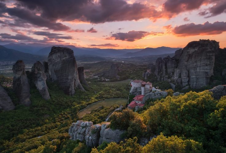 elia-locardi-travel-photography-dreams-of-meteora-greece-after-image-srgb-1024x694