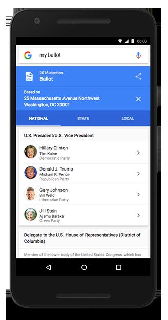 ballot_new-width-551-width-328