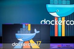 dockerCon-3